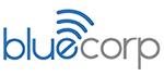 Blue Corp
